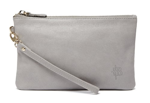mighty-purse-original-collection-purse-with-power-charger-for-mobile-phone-lizard-grey
