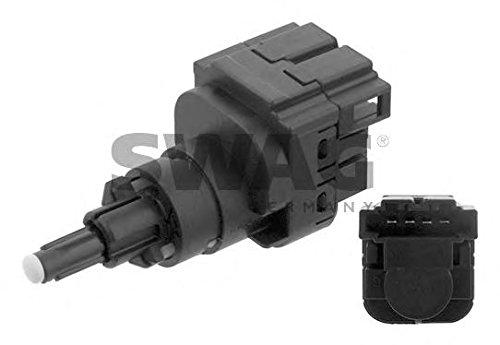 SWAG 30932866Interruptor de luz de freno