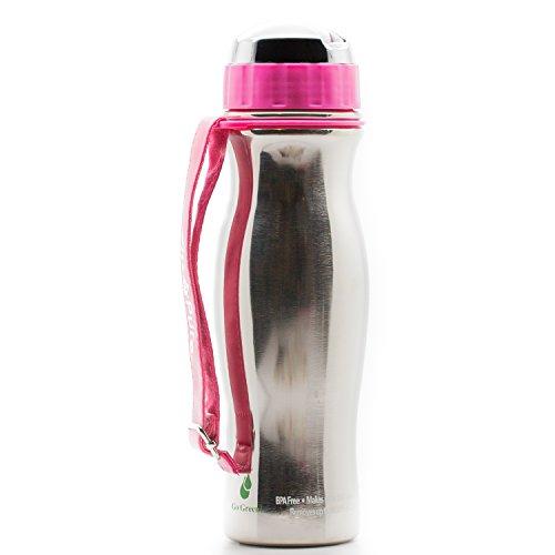 fill2pure-seychelle-bouteille-filtrante-en-inox-elimine-le-chlore-le-fluor-et-les-bacteries-rose-725