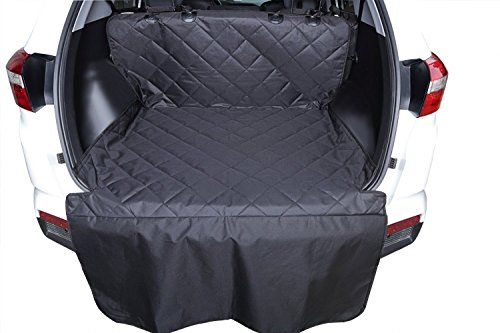 pets-finer-suv-trunk-cargo-liner-universal-cover-fits-nearly-all-suvs-including-ford-toyota-kia-jeep