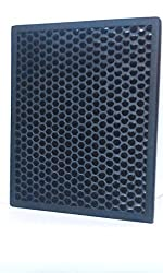 AviZo Activated Carbon Filter for Avizo A1606 Air Purifier