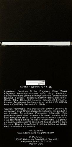 fallback-no-image-8062