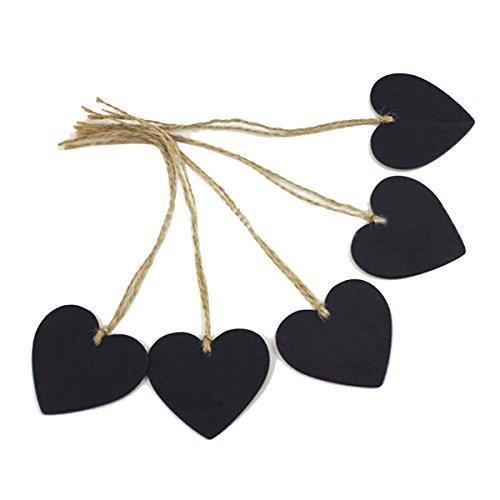 tininna-mini-tableau-noir-ardoise-en-bois-suspendu-en-forme-de-coeur-craie-ardoises-pour-panneaux-a-