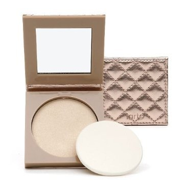 Cheapest Tarte Provocateur Amazonian Clay Shimmering Powder Champagne by Tarte - Free Shipping Available