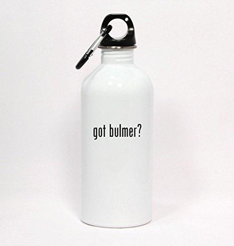 got-bulmer-white-water-bottle-with-carabiner-20oz