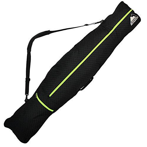 COX SWAIN Snowboardtasche & Snowboardbag - DOUCY- Platinium Kollektion