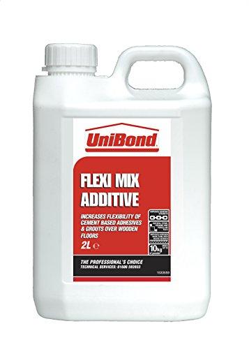 unibond-730267-flexi-mix-additivo-per-preparazione-di-adesivi-per-piastrelle-2-litri