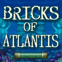 Bricks of Atlantis [Download]