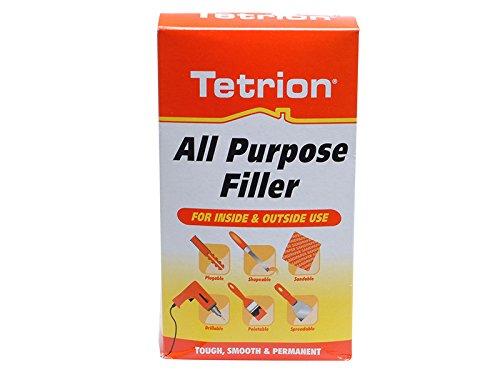 tetrion-tfp512-all-purpose-powder-filler
