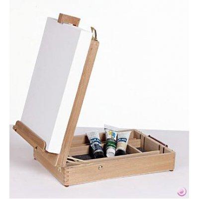 chevalet de table pas cher affordable chevalets sfdw htre rouge parquet massifgrand chevalet m. Black Bedroom Furniture Sets. Home Design Ideas