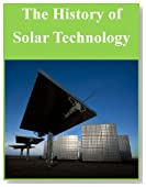 The History of Solar Technology