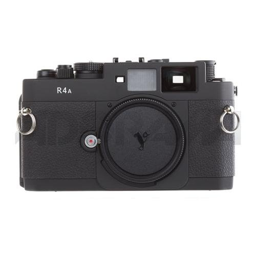 "Find Discount Voigtlander Bessa R4A Wide Angle 35mm Rangefinder Manual Focus ""M"" Mount Cam..."