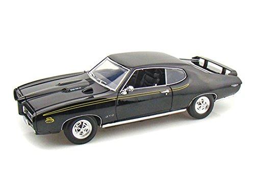 1969-pontiac-gto-judge-1-18-black