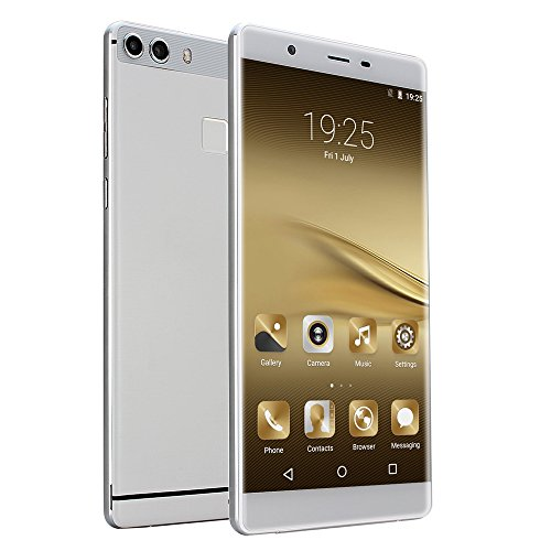unlocked-60-smartphone-ips-android-51-lollipop-dual-sim-dual-standby-mtk6580-quad-core-cell-phone-13