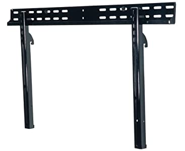 Buying Guide of  Paramount Fixed Tilt Wall Mount for 37-inch to 60-inch LCD and Plasma Screens
