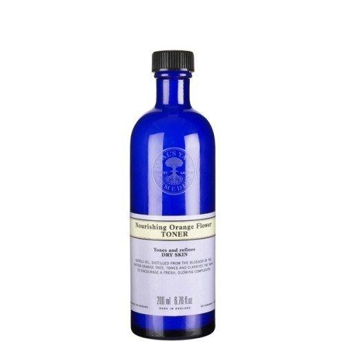 neal-s-yard-remedies-pflegende-orange-blume-toner-200-ml