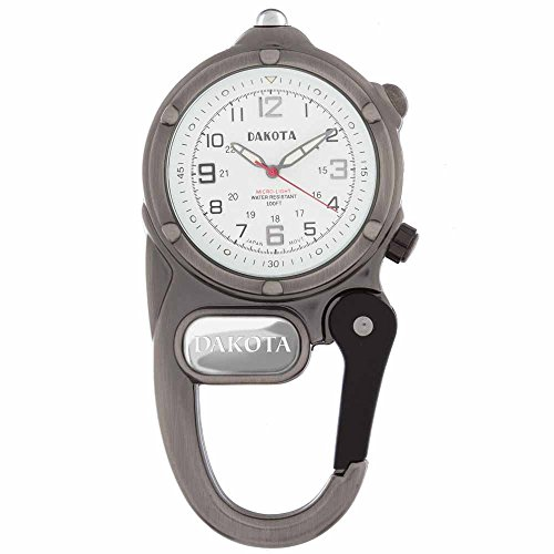 mini-clip-microlight-white-dial-silver-case