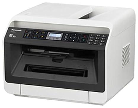 Panasonic KX-MB2130 4in1 Mono-AIO