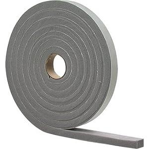 Version Insulation foam strip