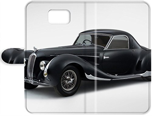 perfect-leather-case-cover-delahaye-135-ms-black-samsung-galaxy-note-7