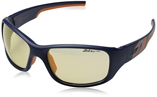 gafas-de-sol-julbo-stunt-azul-naranja-fotocromaticas-j4383112-2014
