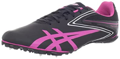 Buy ASICS Ladies Hyper Rocket Girl SP Running Shoe by ASICS