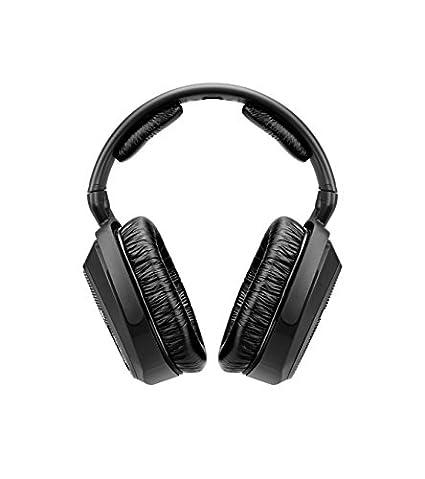 Sennheiser-HDR175-Wireless-Headset-(For-RS-175)