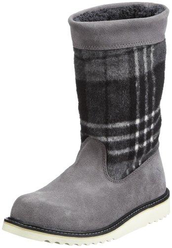 wolverine-ashley-leather-w00377-damen-fashion-stiefel-grau-grey-eu-37-us-6