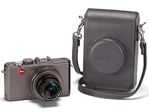 Leica D-LUX 5 Appareils Photo Numériques 11.3 Mpix Zoom Optique 4 x