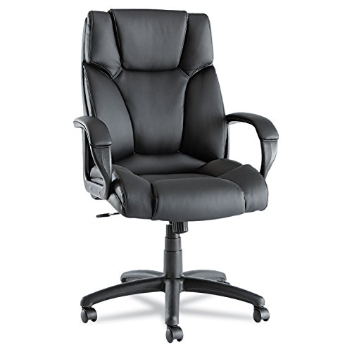 alera-fraze-executive-high-back-swivel-tilt-leather-chair