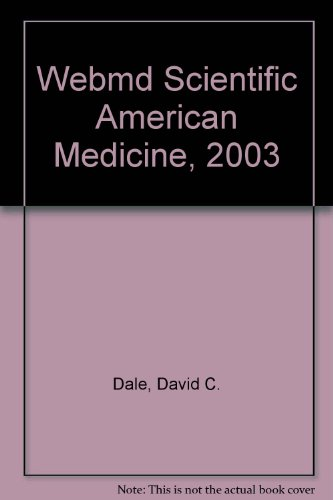 webmd-scientific-american-medicine-2003