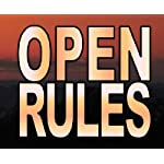 OpenRules – Download Complete Version 6.2.4