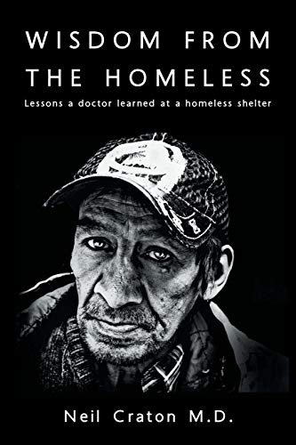 Buy Homeless Shelters Now!
