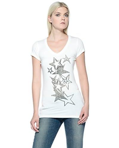Phard Camiseta 2 Blanco