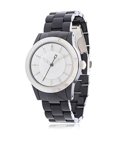 DKNY Reloj NY4852 45 mm