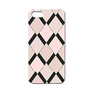 G-STAR Designer 3D Printed Back case cover for Apple Iphone 4 / 4S - G0655
