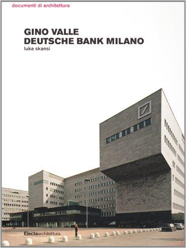 gino-valle-deutsche-bank-a-milano