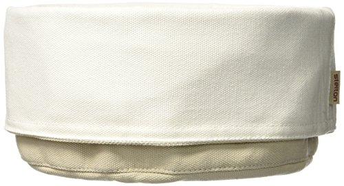 stelton-1323-cesta-para-el-pan-color-beige-y-blanco