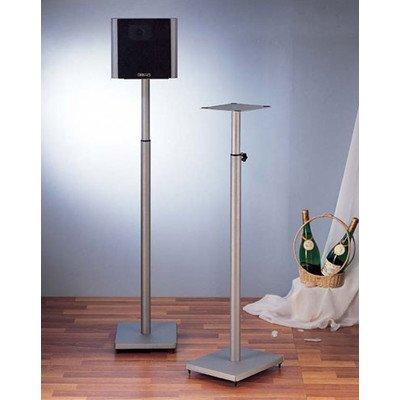 Ble Adjustable Speaker Stand (Set Of 2)