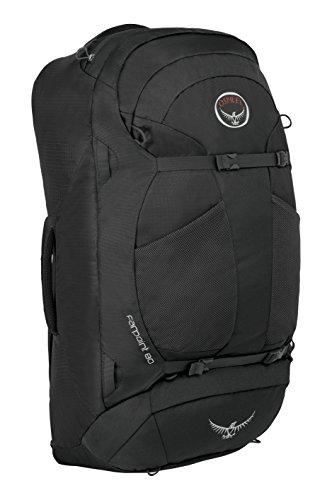 osprey-farpoint-80-zaino-valigia-m-l-grey