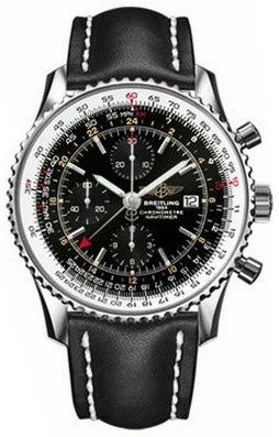 breitling-a2432212-b726-441x-orologio-da-polso-da-uomo