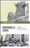 Storia dItalia vol. 14 - LItalia della disfatta (10 giugno 1940-8 settembre 1943)
