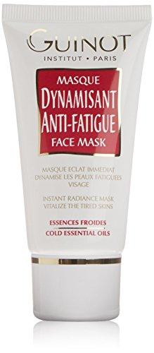 Guinot Dynamisant Maschera Facciale Anti Età - 50 ml