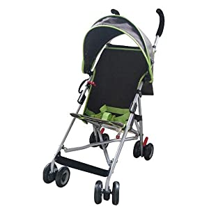 Wholesale Baby Strollers_lightweight and umbrella Stroller_Double