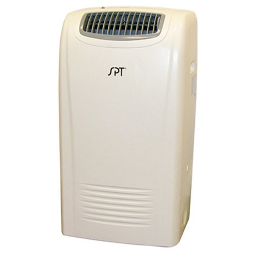 Pridiom AMS241HX 24,000 BTU Ductless Mini Split Air Conditioner With
