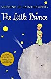 img - for byRichard HowardThe Little Prince Paperback book / textbook / text book