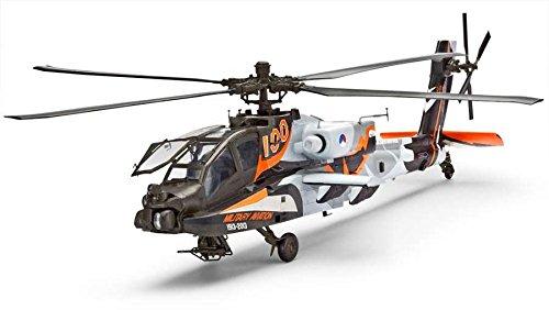 revell-04896-ah-64d-longbow-apache-kit-di-modello-in-plastica-100-anni-di-aviazione-militare-scala-1