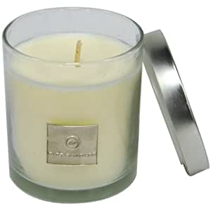 Dirt Candles - Riot Act - 10 oz Soy Candle