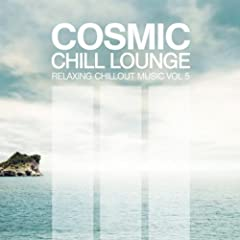 Cosmic Chill Lounge Vol. 5