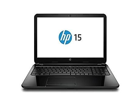 """HP 15-r228nf Ordinateur portable 15,6"""" (39,6 cm) Noir (Intel Core i3, 4 Go de RAM, 500 Go, Nvidia GeForce 820M, Windows 8.1)"""
